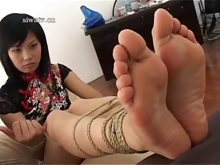 Feet Sex Chinese Women - Chinese Sex Video - Sex Sex and Sex videos only , List 100