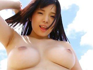 My littls tits
