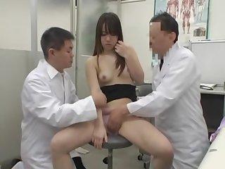 Mxican lust anal pics