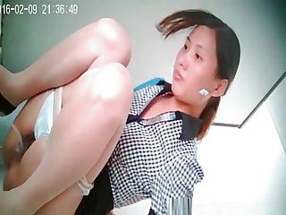 advise you asian gangbang fucked to convulsion And have faced it