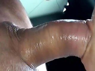 Hardcore mom porn gif