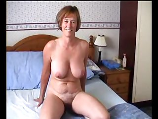 Mature private home videos