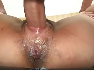 something is. will cumshot compilation 69 position speaking, opinion, obvious. will