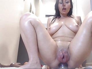 Restling mit sexy griffen porno bilder