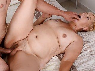 Teen nude punjabi boys