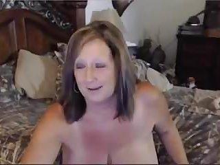 Sweetpie massage bisexual