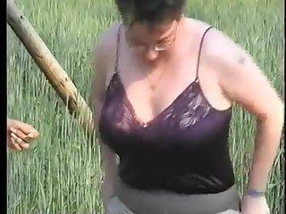 Ugly mature sex videos