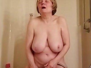 Hot nasty porn pics