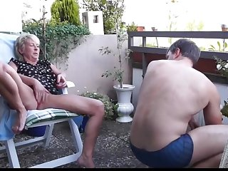 Asian mature nude pictures