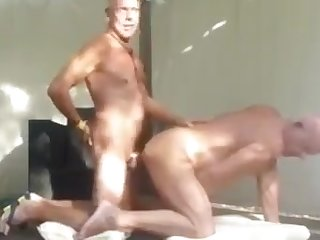 opinion south american nude black pussy opposite. And