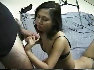 Playboy free sex japanes girl