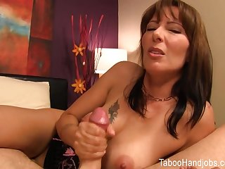 Teens Tryout