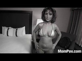 Marge simpson nude boobs gif