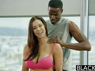 Fitnesss babe sex add snapchat: maryporn2424