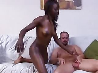 Fetish sex video free