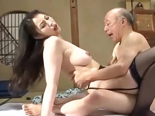 Londonderry sex