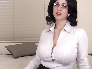 Does not office office foreplay fuck colleagues marathi consider