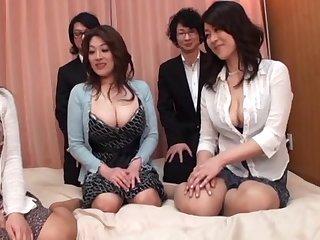 Erotic stories ffm hotel